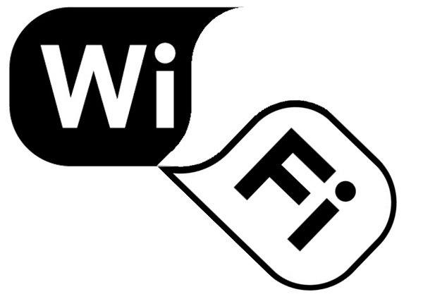 Чего wifi без доступа к интернету?