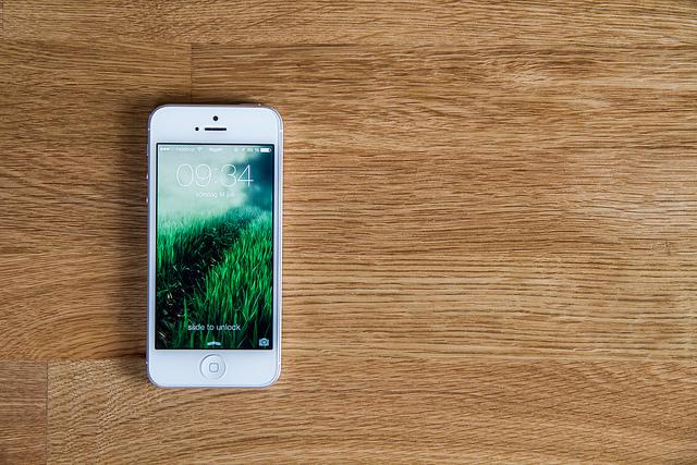 Почему iPhone 5 больше не выпускают?