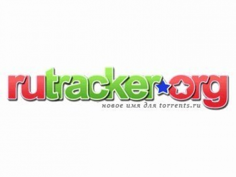 Из-за чего rutracker org не работает?