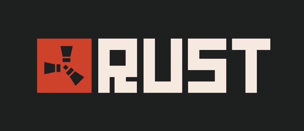 Из-за чего не открывается Rust пиратка?
