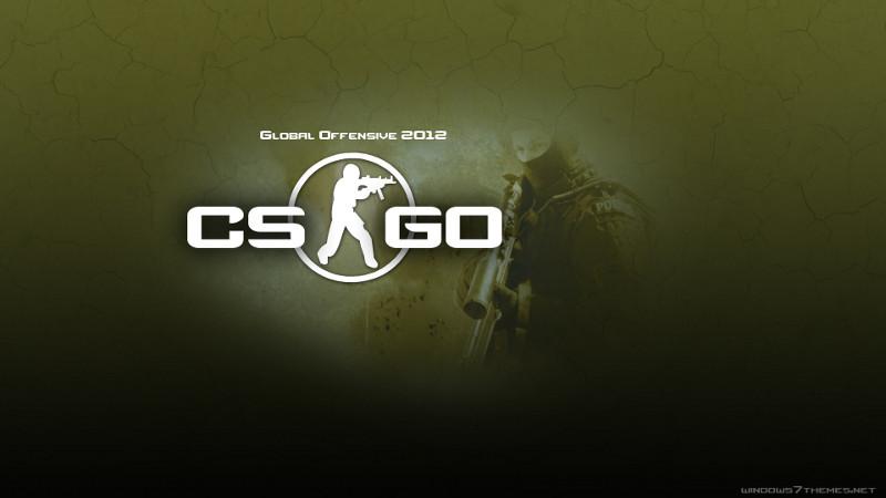 Из-за чего CS GO не запускается?