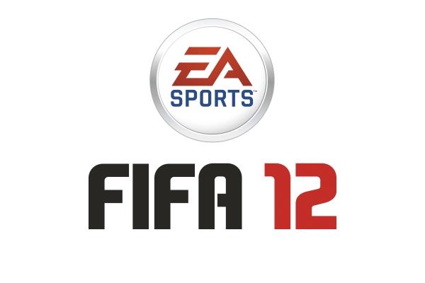 Из-за чего FIFA 12 вылетает при запуске?
