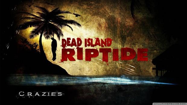 Из-за чего Dead Island Riptide вылетает?