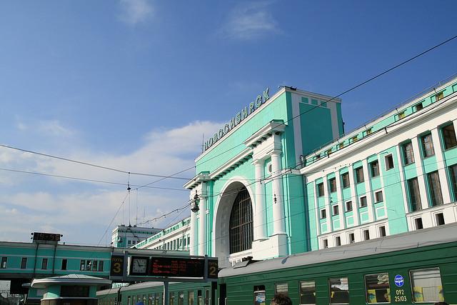 Сколько стоит аренда комнаты в Новосибирске?