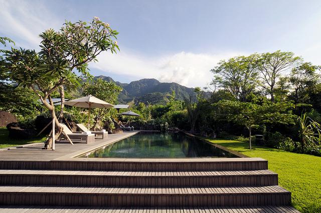Сколько стоит тур на Бали?