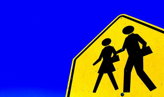 Сколько стоит разорвать брак в 2015?