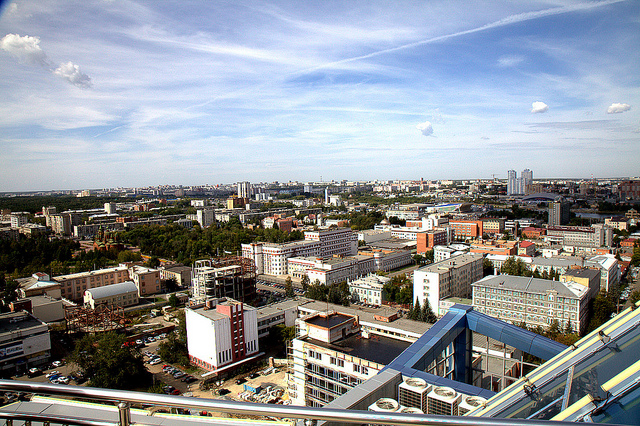 Сколько стоит арендовать комнату в Челябинске?