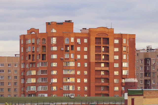 Стоимость аренды комнаты в Московской области?