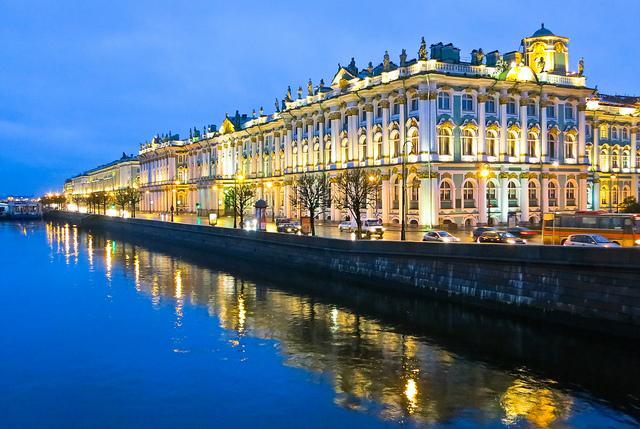 Сколько стоит аренда комнаты в Санкт-Петербурге?