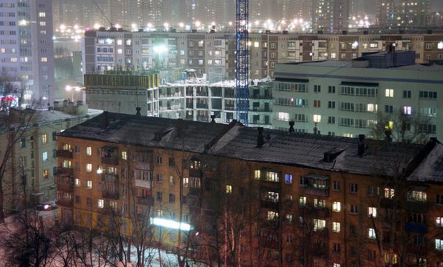 Сколько стоит арендовать комнату в Екатеринбурге?