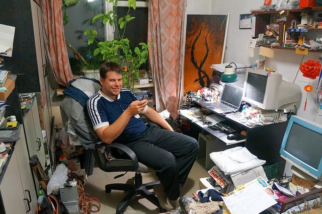 Какова цена аренды комнаты в Красноярске?