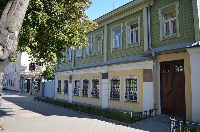 Сколько стоит арендовать комнату в Воронеже?