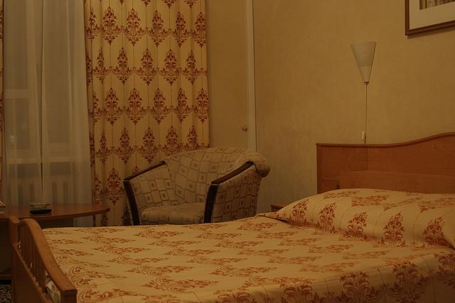Сколько стоит аренда комнаты в Волгограде?