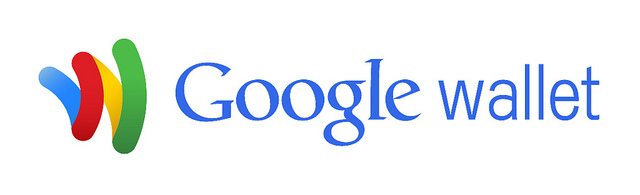 Google CheckOut, что это?