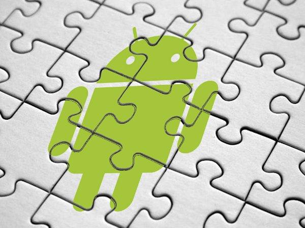 Слишком много попыток ввода графического ключа на Android