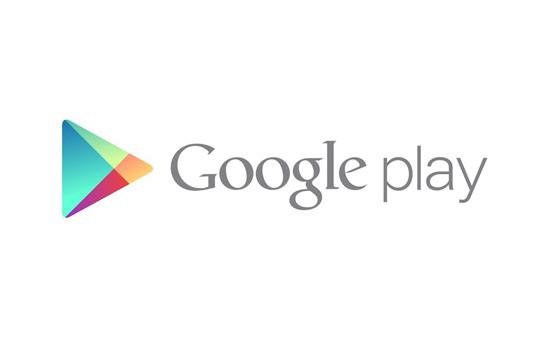 Как загружать песни и видео с Маркета, на устройствос Android?