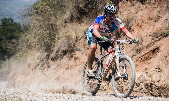 Как горный велосипед самый лучший?