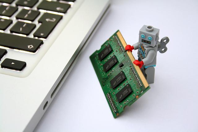 Как выбрать оперативную память для ПК?