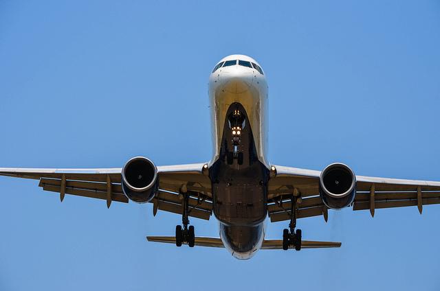 Сколько спритного можно провозить в самолете?