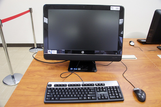 Как подобрать компьютер для дома?