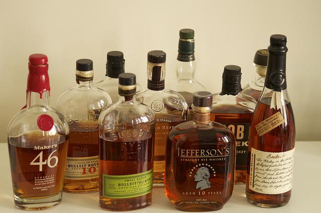 Время вывода алкоголя из организма?