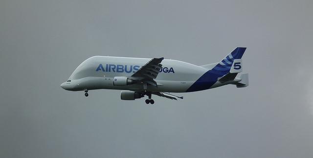 Могут ли беременные летать на самолете?