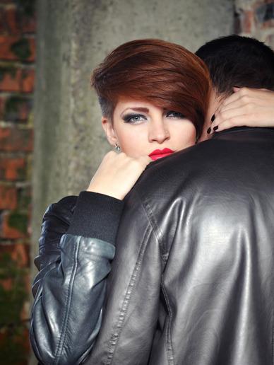 психология как завоевать мужчину