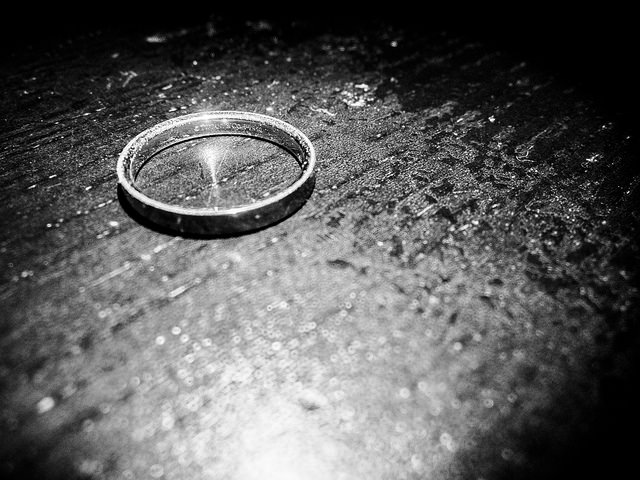 Цена госпошлины на развод в 2016 году