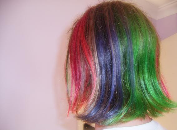 Цена краски для волос в 2016 году