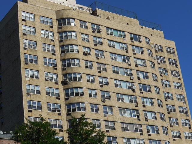 Цена оформления квартиры в 2016 году